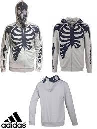 adidas hoodie mens. adidas hoodie mens