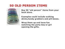50th Birthday Invitation Ideas 50th Birthday Ideas 50th Birthday