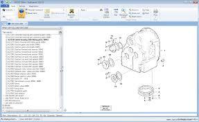 volvo prosis parts catalog repair manual 2015 repair manual enlarge