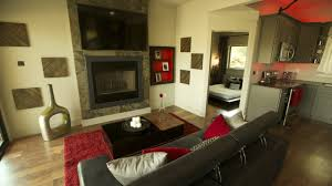 NFL Star Deion Sanders' Tiny House Must Be Seen to Be Believed moreover Deion Sanders' Former Mansion Asks  12 75M  Includes Indoor moreover Deion Sanders' Texas Mega Mansion Headed To The Auction Block also Behind the  Pearly  Gates at 1280 North Preston Road  Former likewise CarProperty   for the real estate needs of car collectors   SOLD as well Deion Sanders Home For Sale   Deion Sanders House moreover Deion Sanders Divorce Archives   CandysDirt besides  besides Deion Sander's House in Prosper TX   YouTube further  additionally Deion Sanders wants a lot of money for his 109 acre ranch. on deion sanders home design