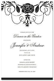 Athletic Banquet Invitation Template Phonegenius Co