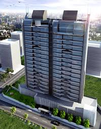 surya group of companies gokul dream in borivali west mumbai gallery