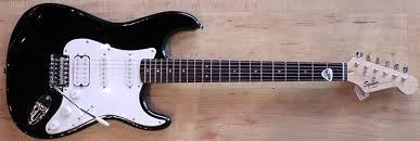 fender squier bullet strat wiring diagram wiring diagram and show off your squier page 29 fender stratocaster guitar forum fender guitar wiring diagrams source