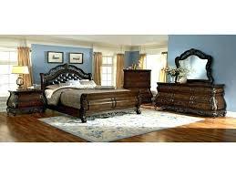 dimora bedroom sets – sherrimelton.info