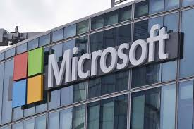 Microsofts 26 2 Billion Linkedin Bet What Satya Nadella
