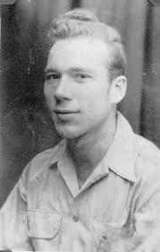 Harvey Johnson (deceased) - Genealogy