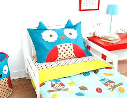 toy story toddler bed sets toy story toddler bedding space toddler bedding set toy story toddler toy story toddler bed sets
