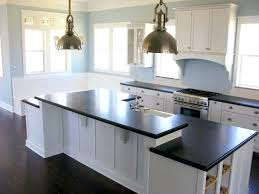 white kitchen cabinets black granite countertops and bathrooms with dark quartz mixing dark grey quartz countertops white cabinets