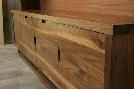 contemporary media console furniture. Image Of: Contemporary Media Console Furniture