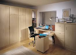 bespoke office desks. Bespoke Study Bedroom In Maple With Folding Desk Office Desks