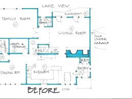office layout design online. Home Office Layout Planner Furniture Tool Design Photograph For Several Images . Online N