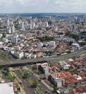 imagem de Comendador Gomes Minas Gerais n-6