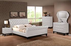King Bedroom Furniture Sets For Beautiful Black King Bedroom Furniture Sets 6 Upholstered