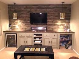 video gaming room furniture. Game Room Furniture Ideas Idea Medium Size Of Desk Video Rooms Theme Bedroom Gaming