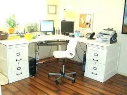 computer desk for office. Beautiful Office L Shaped Desk U Depot Desks Computer For