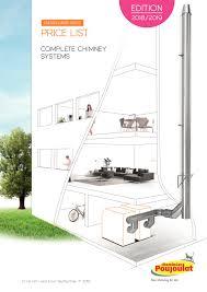 Design Steps Of Steel Chimney