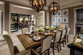 Home Interior Sales Representatives Unique Decorating Ideas