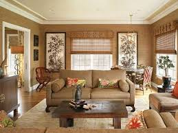 Asian Living Room | Living Room , Asian Living Room Design : Asian Living  Room Design