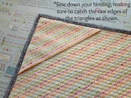 How to Hang a Small Wall or Mini Quilt – Material Girl Quilts & If necessary, trim down your dowel rod to a length that is approximately  1″-2″ less than your quilt width. I have found that my garden clippers  (used to ... Adamdwight.com