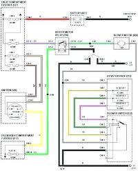 dodge neon radio wiring diagram dodge neon radio wiring diagram 4 dodge neon radio wiring diagram neon wiring diagram wiring diagrams neon radio wiring diagram blog u2022 dodge neon radio wiring diagram