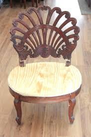 oak vanity chair vanities antique oak vanity chair vintage vanity chair with new plywood seat vintage french vanity antique oak vanity chair