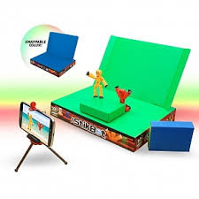 Игрушки Zing в интернет-магазине Toyway