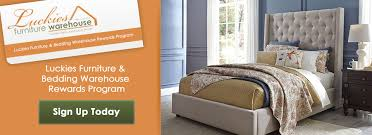 furniture mattresses in biloxi gulfport and ocean springs ms