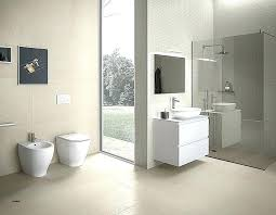 Toilets Toilet Vs Reviews Parts Toto Kohler Gaby Site