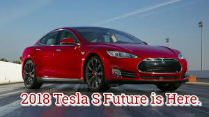 2018 tesla 75d. modren 75d 2018 tesla model s 75d interior u0026 exterior future is hereauto pilots  feature in tesla 75d youtube