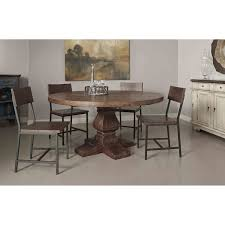 Dining Tables Bellacor - Round dining room furniture