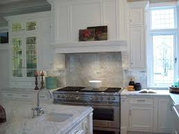 kitchen with white cabinets and quartz countertops kitchen capital stone saratoga in saratoga springs