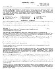 Finance Resume Template Doc. document controller skills doc ...