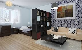 studio apt furniture. Baby Nursery: Excellent How To Arrange Furniture In Studio Apt Interior Design Layout For Small R