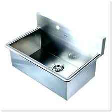 wall mount utility sink wall mount utility sink wall mount utility sink wall mount stainless steel wall mount utility sink