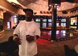 carmelo anthony house on mtv cribs. Unique Carmelo 50 Cent On Mtv Cribs Intended Carmelo Anthony House