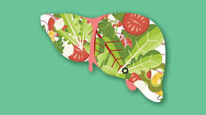 How To Have A Healthy Liver: What's Good (and Bad) for Your Liver