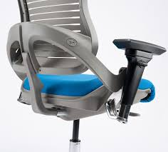 comfortable chairs for gaming. Don\u0027t Try To Distort Your Spine, Sit On Throne, PC Gaming Chair \u2013 DesigninYou Comfortable Chairs For N