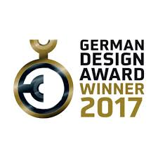 accessory design design awards and international awards hansgrohe us