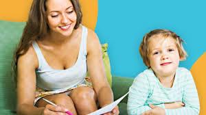 Mutter Kind Kur Beantragen Tipps Für Den Antrag Netmomsde