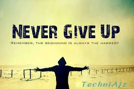 Quotes To Inspire Cool Best Motivational Quotes Inspire Yourself Quotes Never Give Up