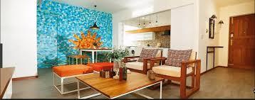 Vastu colors for living room #4: Top 10 Importatnt Vastu Shastra Ideas For Your Living Room
