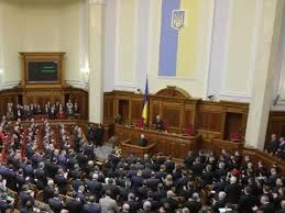 В Україні багато структур і секретних зрадників, які підтримують стосунки з Кремлем, - доповідач Європарламенту Галер - Цензор.НЕТ 2393