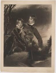 Jacob Howell Pattisson - Person - National Portrait Gallery