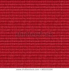 Red carpet texture pattern Royal Red Carpet Texturehighresolution Seamless Texture Shutterstock Red Carpet Texture Highresolution Seamless Texture Stock Photo edit