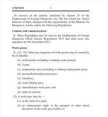 Salary Increase Proposal Sample Salary Negotiation Counter Offer Letter Template Proposal