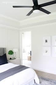 sheet fan bedroom ceiling fan crazy wonderful