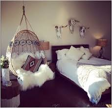 bedroom ideas for teenage girls tumblr. Contemporary Ideas Bedroom Ideas Tumblr With Home Furniture Style Room Decor For Teenage Girl  Kids Rooms  Throughout Girls T