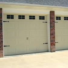garage doors garage garage doors miller garage door alpine garage doors miller garage doors millers garage doors miller garage doors ripley mississippi