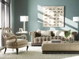 Living Room Color Schemes With Brown Furniture Sofa Amazing Beige Sofa Living Room Extraordinary Beige Sofa