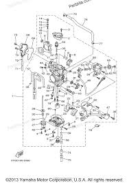 Gutted harness diagrams yamaha yfz450 yfz450r with 2006 yfz
